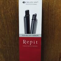 Jual Repit Magic Brush Iron 2in1 (24mm) Murah