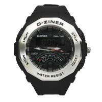 Jual jam tangan pria laki lasebo original asli murah anti air sporty 865d Murah