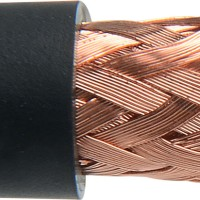 Canare L-5CFW Digital Video Coaxial Cable (100 Meter)