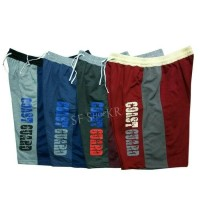Jual Celana pendek santai | sport | jumbo | XXXL | 3XL Murah