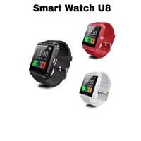 Smartwatch u8 Bcare