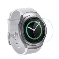 Samsung Gear S2 - Anti Gores Tempered Glass