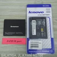 BATERAI LENOVO A328/A680/A750/A300/A526 99%