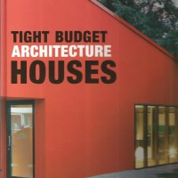TIGHT BUDGET ARCHITECTURE HOUSES