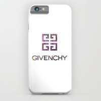 Jual givency - givenchy iPod Touch 6 Murah