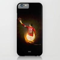 Jual Totti iPod Touch 6 Murah