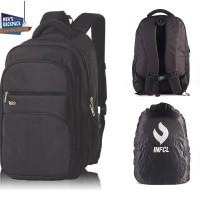 Jual Tas Ransel Pria Inflico / Tas Backpack / Tas Laptop Ransel Punggung Murah