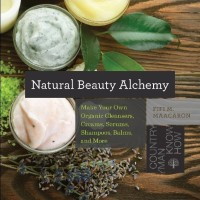 harga Natural Beauty Alchemy: Make Your Own Organic Cleansers... [ebook] Tokopedia.com