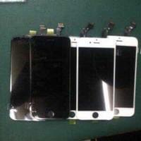 Jual LCD IPHONE 6 Reseller Murah/Lcd Iphone 6 ORI Murah Bagus Murah