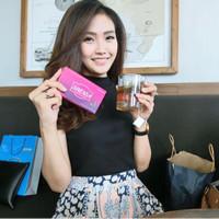 Harga Minuman Di Starbucks Travelbon.com