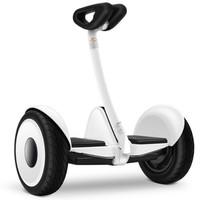 Jual Xiaomi Ninebot Mini Self Balancing Scooter Wheel (ORIGINAL) Murah