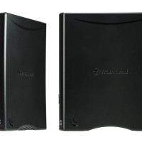 Jual Hardisk eksternal Transcend 4TB 3.5