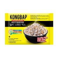 Jual Kongbap Chiaseed & Quinoa Multi Grain Mix - 1 Pack Murah