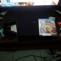 Jual  Playstation 4 Slim Asia 2006A Murah
