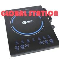 Jual Tori TIC-718 Induction Cooker- Kompor Induksi Murah