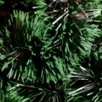 Jual hiasan natal slinger tinsel dekorasi natal christmas ornament natal Murah
