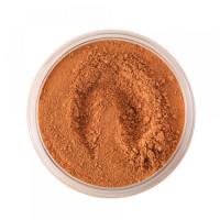 Jual SLEEK Translucent Loose Powder Murah