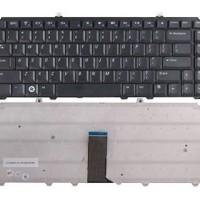 Keyboard ORIGINAL Dell Inspiron 1420 1520 XPS M1330 1530