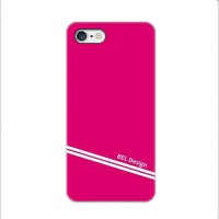 LG X power2 / power 2  Back Case Casing - Design 043
