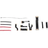 DJI Phantom 4 - Cable Set