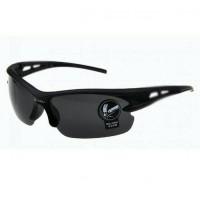 Kacamata olahraga Outdoor   Kacamata sepeda motor Fashion  Bike Sporty c119c084a4