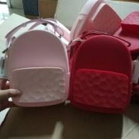 Jual Miniso Jelly Bag / Jelly bag miniso Murah