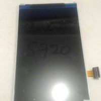 Jual LCD LENOVO S720 Murah