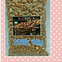 Jual kacang mede Murah