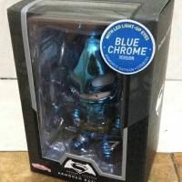 Jual Cosbaby Batman Blue Chrome Langka Murah