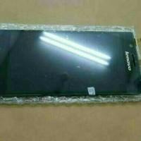 Jual Lcd Lenovo K900 Original Murah