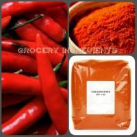 Cabe Rawit Bubuk / Cayenne Pepper Powder - 100gr