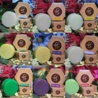 Harga sabun aneila sabun herbal untuk kecantikan dan kesehatan murah | WIKIPRICE INDONESIA