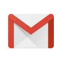 Harga Buat Akun Gmail DaftarHarga.Pw