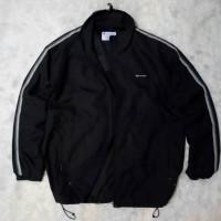 Jual Champion windbreaker jacket Murah