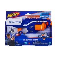 Nerf Disruptor ORI Hasbro