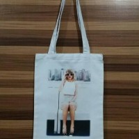 tote bag taylor swift