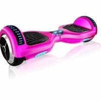 Smart balance / Hoverboard / balance wheel