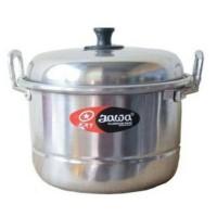 Harga khusus gojek panci dandang maspion ek | Hargalu.com