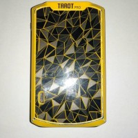 Jual NEGO Vaporesso Tarot Pro 160 W + RTA Merlin Mini Authentic + VTC 4 Murah