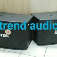 harga Speaker Karaoke Bmb Cs 350 V Mkii (original) Tokopedia.com