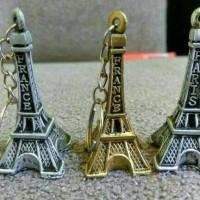 Jual Souvenir Pernikahan - Sovenir Pernikahan - Miniatur Menara Eiffel Murah