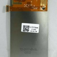 LCD SAMSUNG J2 PRIME / G532