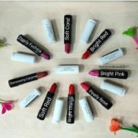 Jual Lipstick By : Oriflame Murah