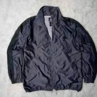 Jual Stussy windbreaker jacket Murah