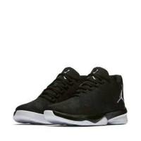 Sepatu Basket Casual NIKE Jordan B.Fly Men 881444 012 Murah Original