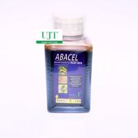 ABACEL 18EC Insektisida Pengendalikan Hama