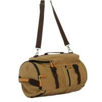 Harga HV6414 Tas Selempang Ransel Koper Duffel Travel Bag KODE BIS6468 | DEMO GRABTAG