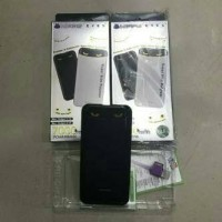 Jual Powerbank Hippo Eyes 7000mAh Slim Tipis Cat Eye Charger Diskon Murah