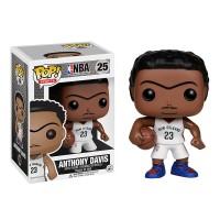 Jual Funko POP! Sports - NBA 3: Anthony Davis Murah