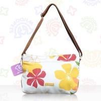 Jual Tas Wanita Whoopees 5048 Messenger Bag Murah Branded Lucu Keren Cantik Murah